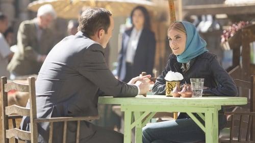 Marvel's Agents of S.H.I.E.L.D. - Season 2 - Episode 17: Melinda