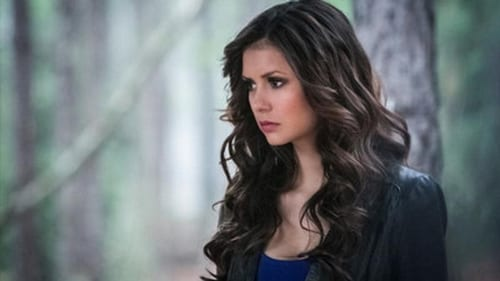 The Vampire Diaries - Season 4 - Episode 22: The Walking Dead