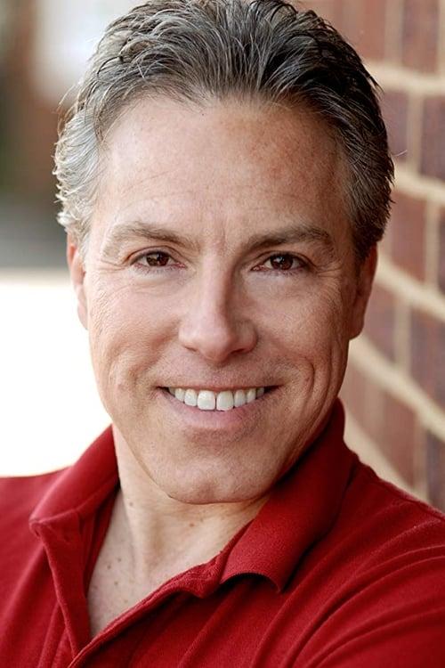 Cory Peterson