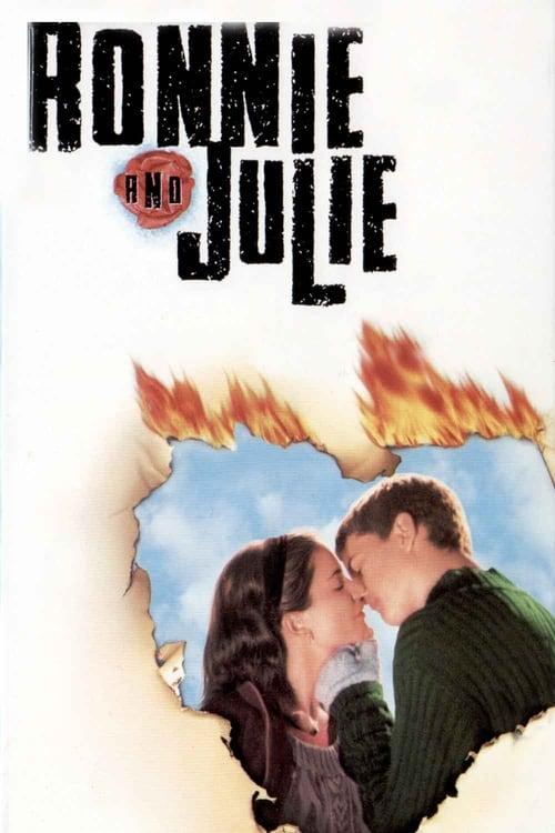 Película Ronnie and Julie Con Subtítulos En Línea