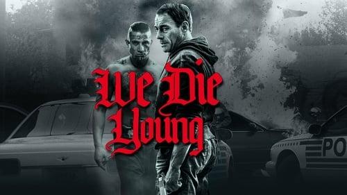 Zemřít mladí