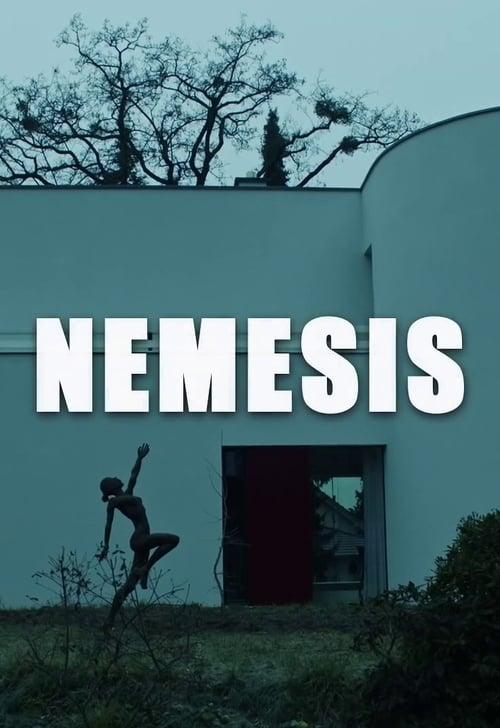 Tatort: Nemesis