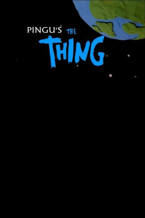 Thingu (2012) Poster