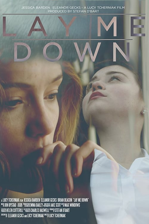 Lay Me Down (2014)