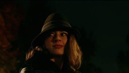 Grimm - Season 1 - Episode 11: Tarantella
