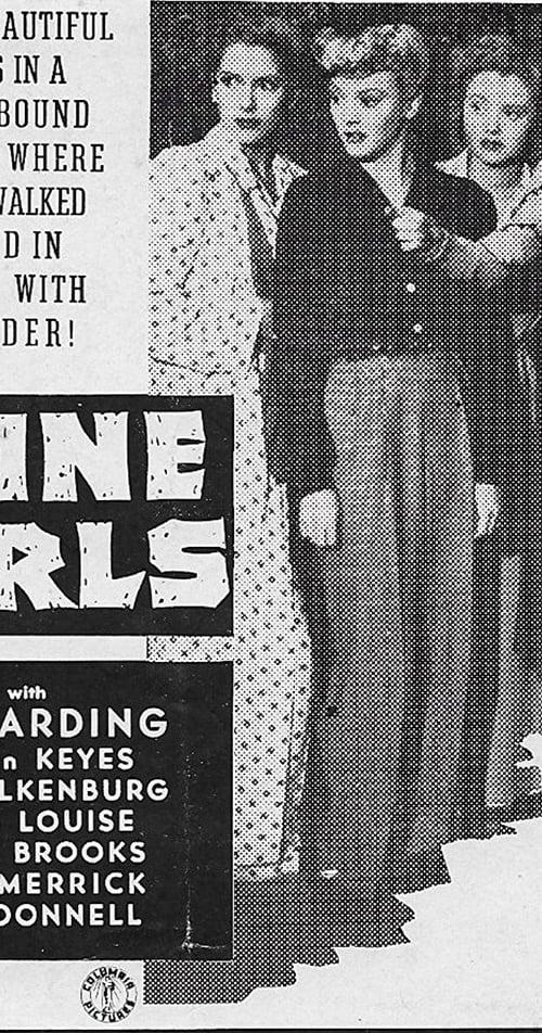 Assistir Nine Girls Completamente Grátis