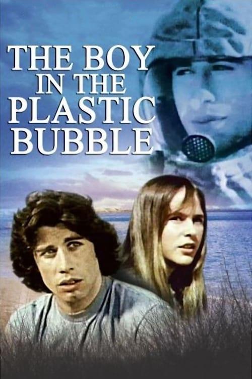 L'Enfant bulle (1976)