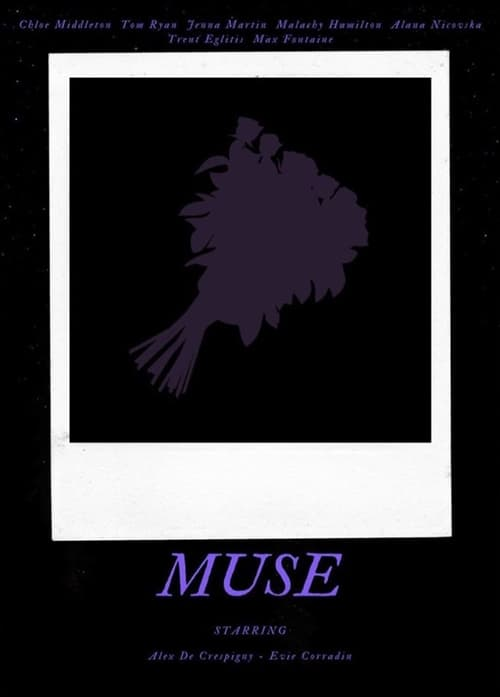 Muse HD English Full Episodes Download