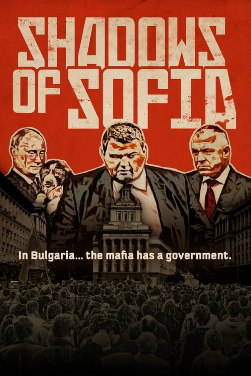 Shadows of Sofia