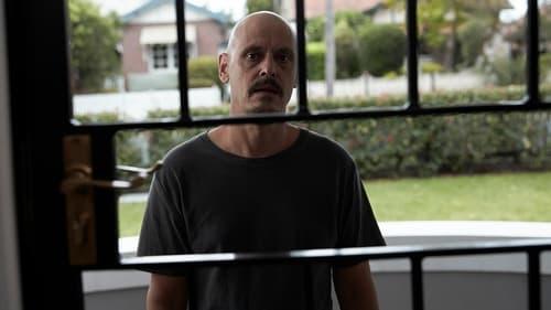 Assistir Mr Inbetween S03E02 – 3×02 – Legendado