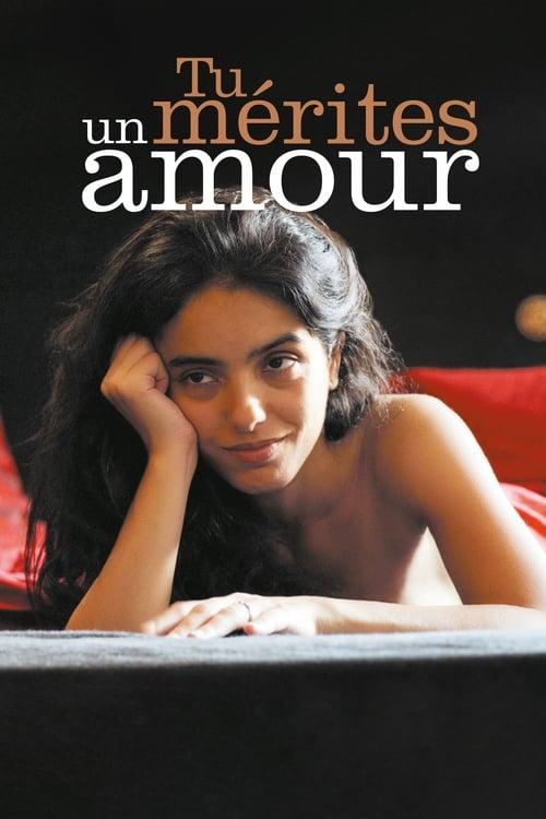 Film Tu mérites un amour In Deutscher Sprache Online