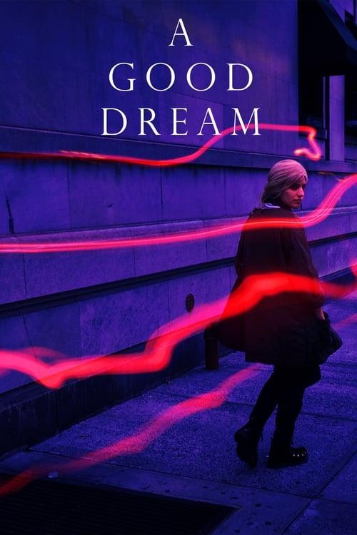 A Good Dream
