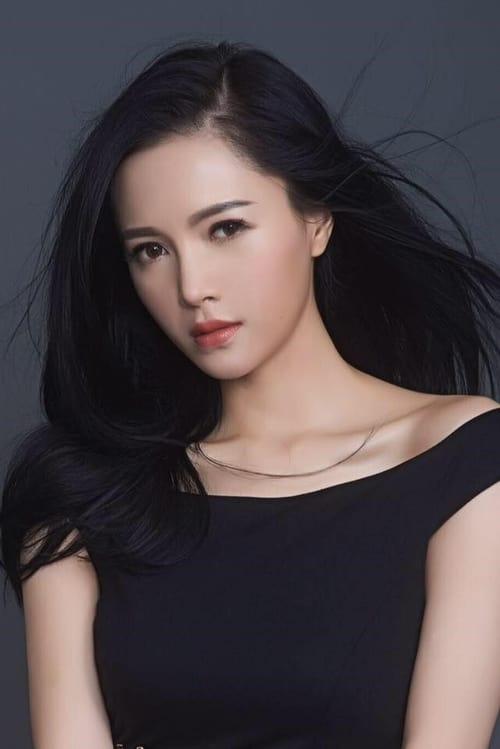 Monna Lam