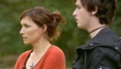 Love My Way 2006 Youtube: Season 2 – Episode One Big Happy