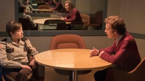 Fargo - Season 3 - Episode 9: Aporia