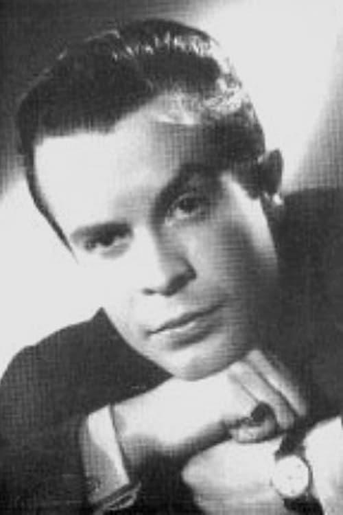Jean-Paul Coquelin