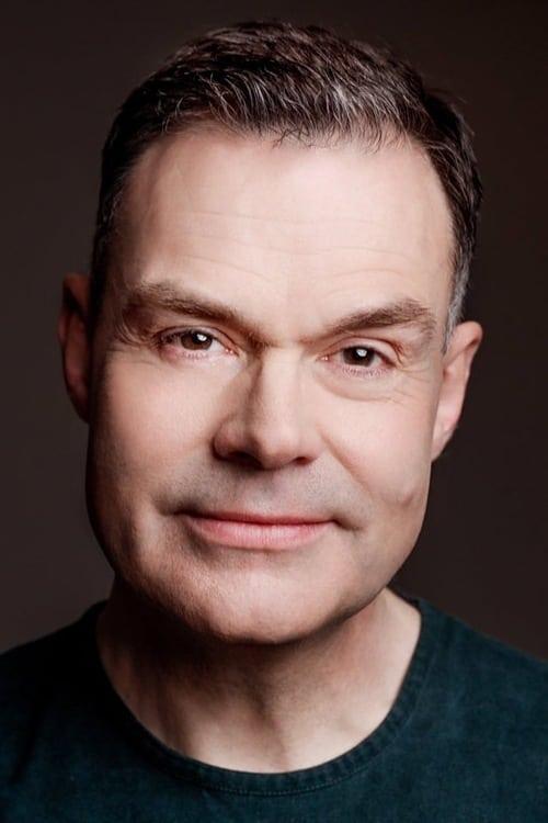 Neil Mullarkey