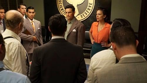 Assistir Agent Carter S02E04 – 2×04 – Dublado