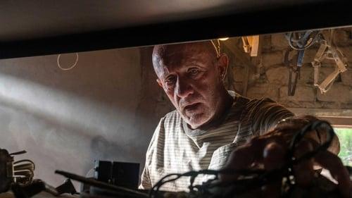 Better Call Saul - Season 5 - Episode 5: Dedicado a Max