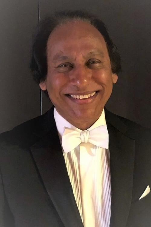 Yash Agnihotri