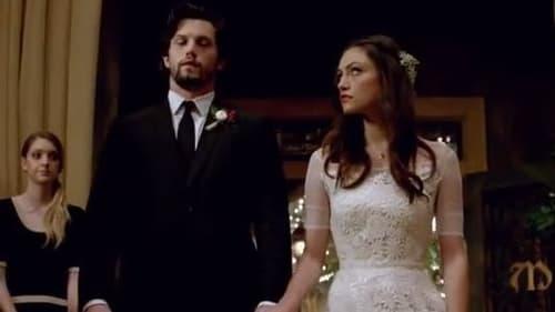 The Originals - Season 2 - Episode 14: I Love You, Goodbye