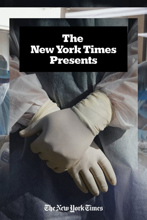Image The New York Times Presents