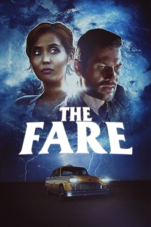 Streaming The Fare (2019) Full Movie