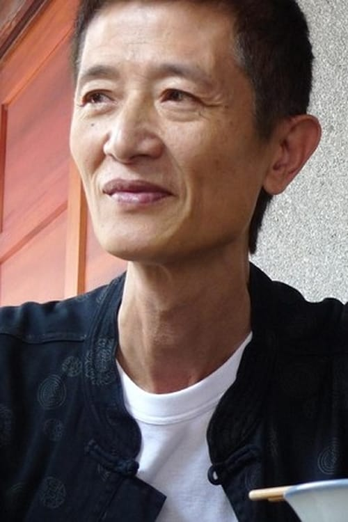 Bor Jeng Chen