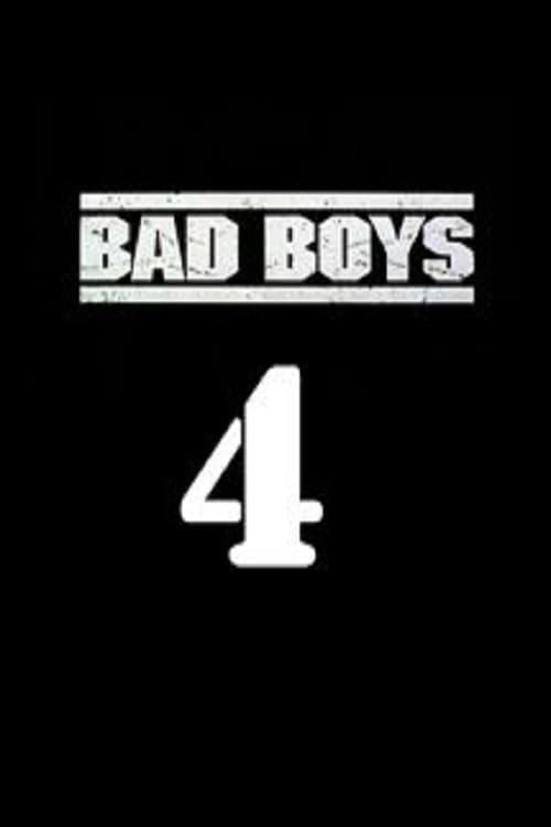[VF] Bad Boys 4 (HD) streaming HD