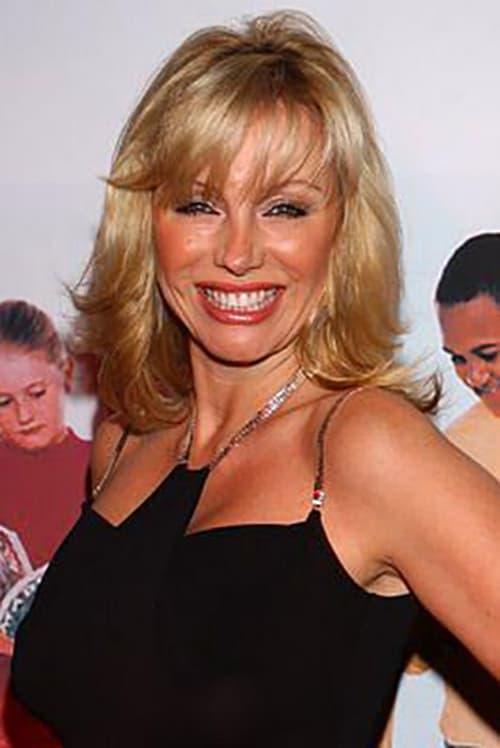 Tanya Newbould