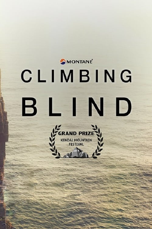 Climbing Blind Read more there