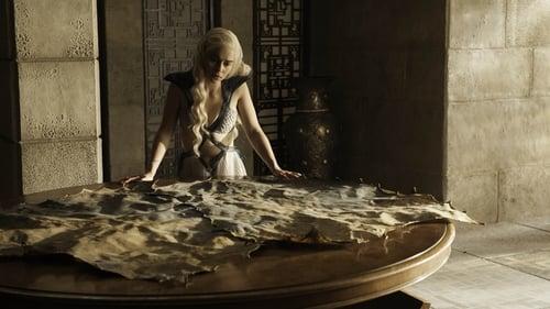 Game of Thrones - Season 4 - Episode 7: 7