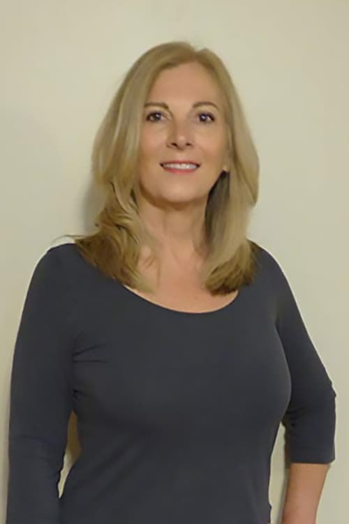 Linda Wiegand
