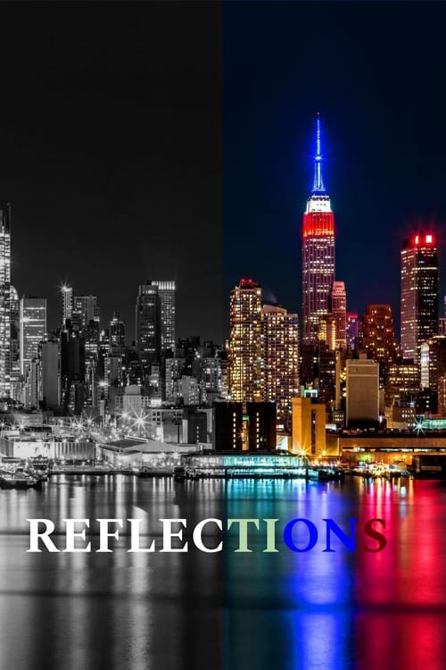 Watch Reflections Online Streamin