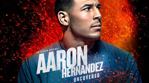 Aaron Hernandez Uncovered Part I