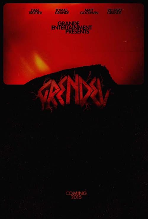 Herunterladen Grendel Mit Untertiteln