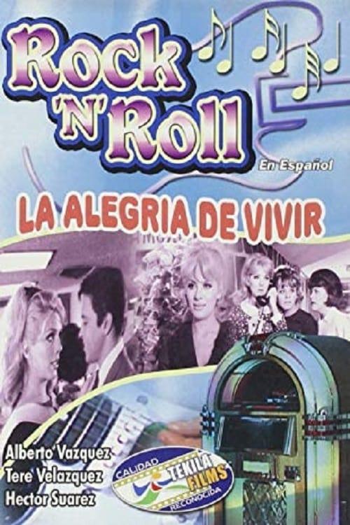 La alegría de vivir (1965)