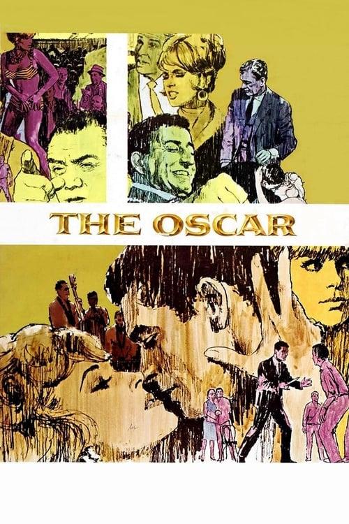 Mira La Película El Oscar Gratis