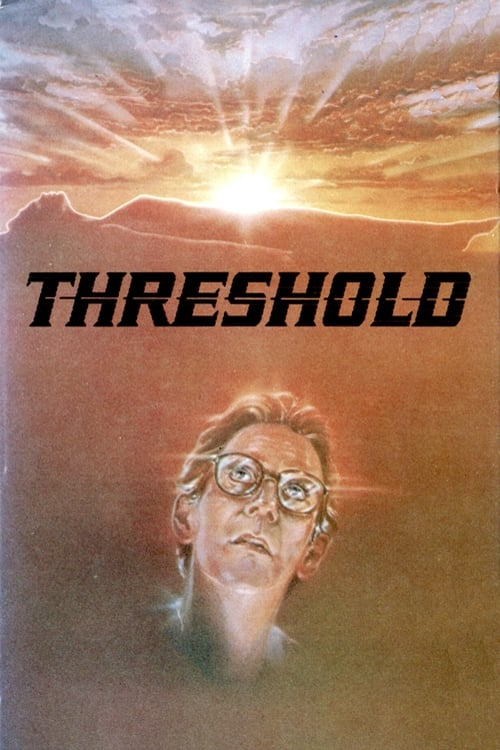 Watch Threshold Doblado En Español