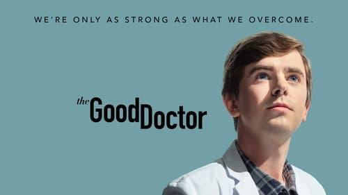 The Good Doctor - Season 5 - Episode 4: rationality