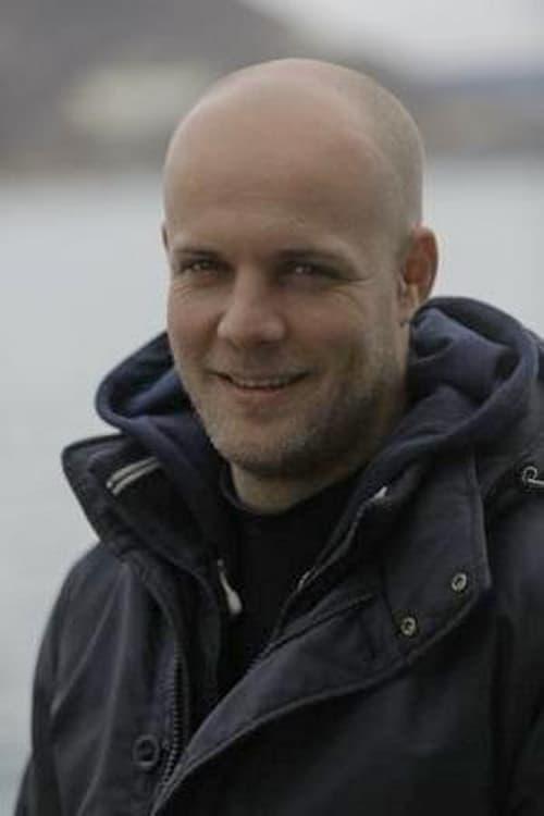 Nikita Lyushnenko