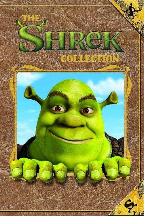 Shrek Geschichten Aus Dem Sumpf Stream