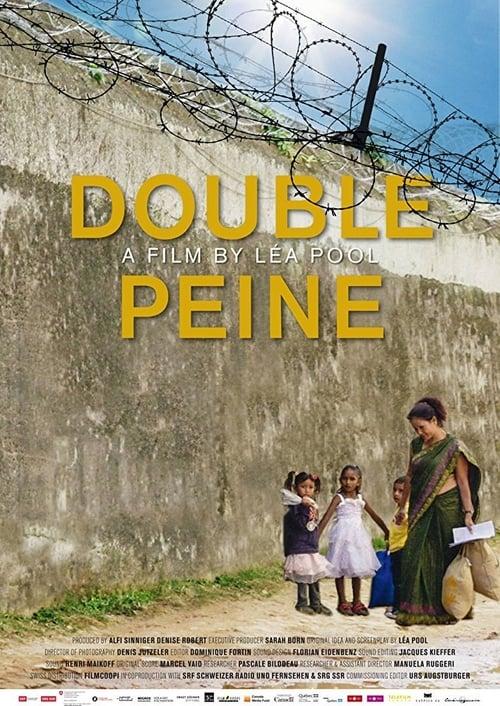 Double Sentence (2017)