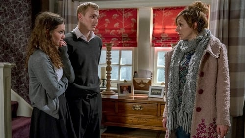 Emmerdale: Season 48 – Episode Tue 14 Mar 2017