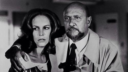Subtitles Halloween II (1981) in English Free Download   720p BrRip x264
