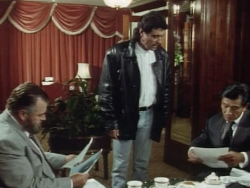 Lovejoy 1991 720p Extended: Season 2 – Episode Riding in Rollers