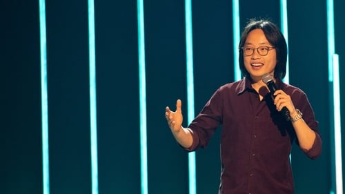 Watch Jimmy O. Yang: Good Deal, the full movie online for free