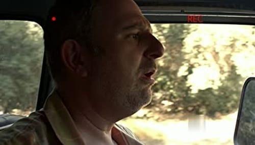 Criminal Minds: Season 7 – Épisode Proof
