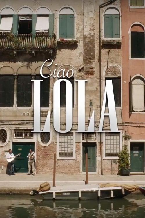 Película Mädchen Mädchen Doblada En Español