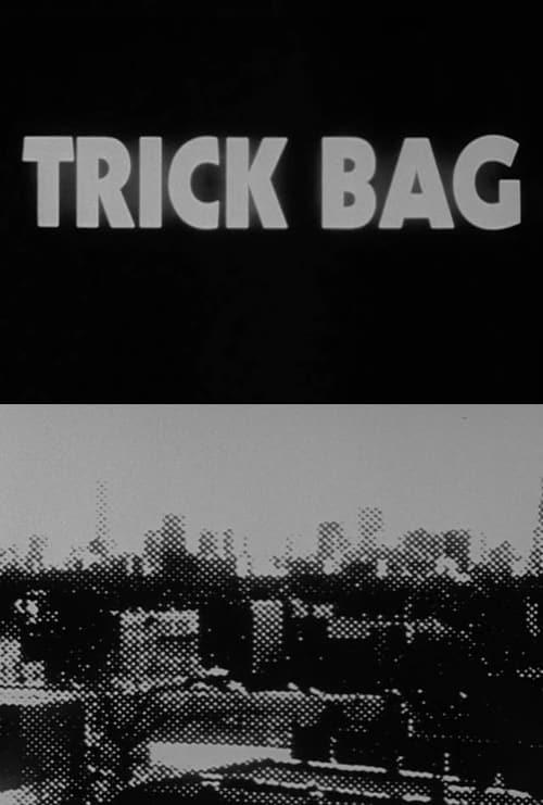 Trick Bag